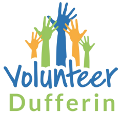 Volunteer Dufferin
