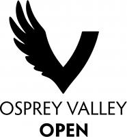 Osprey Valley Open 's logo