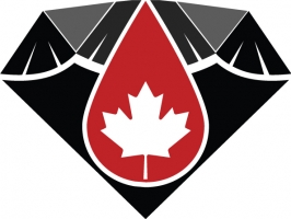 DBA Canada and Jack's Fight For A Cure 's logo