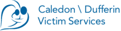 Caledon Dufferin Victim Services 's logo