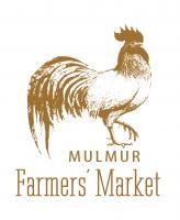 Mulmur Farmers' Market 's logo
