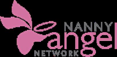 Nanny Angel Network  's logo