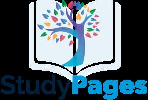 StudyPages 's logo