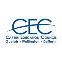 Career Education Council 's logo