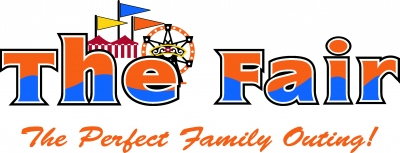 Orangeville Agricultural Society 's logo