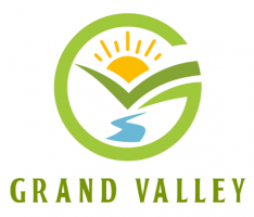 Town of Grand Valley 's logo