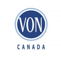 VON Alzheimer's Adult Day Program 's logo