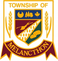 Corporation of the Township of Melancthon 's logo