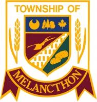 Corporation of the Township of Melancthon 's logo