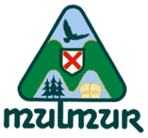 Corporation of the Township of Mulmur 's logo