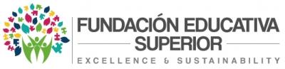 Fundación Educativa Superior 's logo