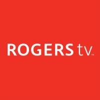 Rogers tv Dufferin-Caledon 's logo