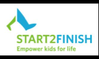 Start2Finish 's logo