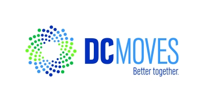DC MOVES 's logo