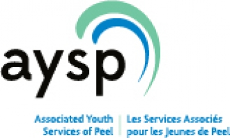 Associated Youth Services  's logo