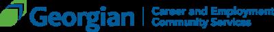 Georgian College Career & Employment Community Services 's logo