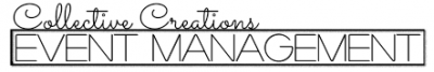 Collective Creations 's logo