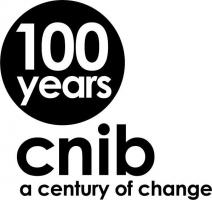 CNIB 's logo