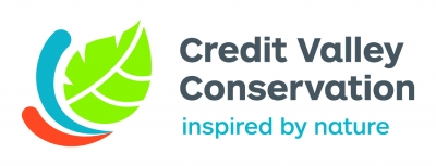 Credit Valley Conservation  's logo