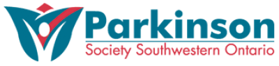 Parkinson's Society Southwestern Ontario 's logo