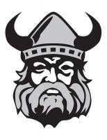 Orangeville Northmen  's logo
