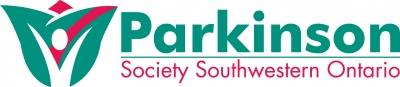 Parkinson Society Southwestern Ontario 's logo