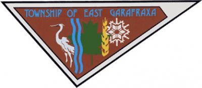 Township of East Garafraxa 's logo
