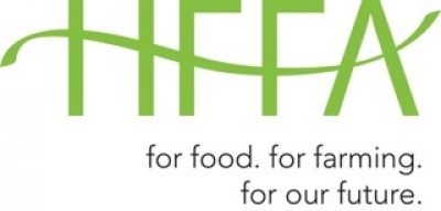 Headwaters Food & Farming Alliance 's logo